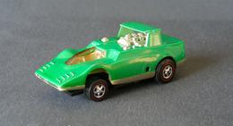 Sizzlers spoil sport model cars 8917cacb 0b90 4053 905d e039b9904ea2 medium