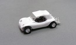 Dune buggy model car kits 7c63b298 f3ed 4925 a274 faf8889ea664 medium