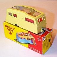 Dinky toys caravan model trailers and caravans 013e8f06 72d2 4af9 be2e e82d715936b0 medium