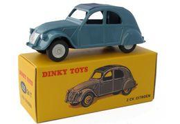 Dinky toys collection citroen 2cv model cars 83076844 67ab 44ba 8b1d a8c40cf818d4 medium