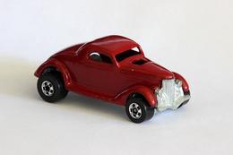 Hot wheels blackwalls neet streeter model cars 249e0726 8bbf 44bd 9779 c2f6f92a92dd medium