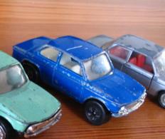 Bmw 2002 model cars d0842f85 02df 403d 97d1 0a7c808beb8b medium