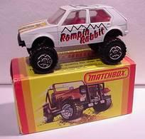 Matchbox superfast vw golf romping rabbit model cars e60a42b5 5ff9 40f0 8f26 22635d974810 medium