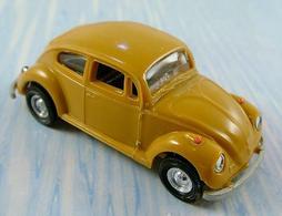 Volkswagen Beetle | Model Car Kits