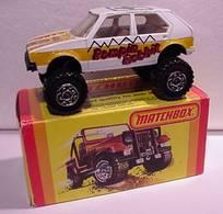 Matchbox superfast vw golf romping rabbit model cars 6869dd2f d008 4754 a3b0 632170059bb7 medium