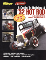 Gdtobuilding32hotrod medium