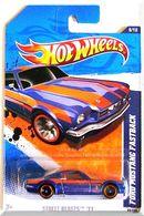 Fordmustangfastback89 medium