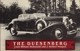 Duesenberg2 medium
