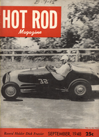 Hotrod 204809 medium