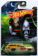 71 plymouth satellite model cars kroger halloween medium