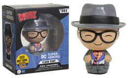 Clark kent vinyl art toys 294b7f87 5858 4e2e b65c 2b590f8cf7de medium