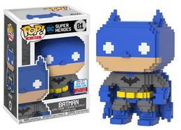 Batman vinyl art toys bd933247 26c3 46b5 b4a2 c6f969d8544a medium