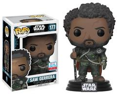 Saw gerrera  2528w 252f hair 2529 vinyl art toys bd9726fa b0b2 447e bbc5 154c9606f046 medium