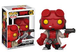 Hellboy vinyl art toys b44bdbd2 a0c3 4f4b 9d85 e10a2846dfeb medium