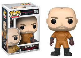 Sapper vinyl art toys e9cc5d25 da42 4709 901f 149addbb0b29 medium