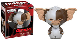 Gizmo vinyl art toys 8f501f16 42e0 4f1f be9c 049660110a60 medium