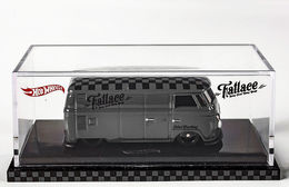 Volkswagen t1 panel bus model trucks002 medium