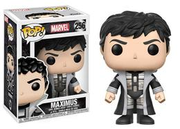 Maximus vinyl art toys e0f8c7c5 fab9 4034 91ee 3895048b27d5 medium