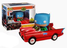 Batmobile  2528red 2529 vinyl art toys 426cd656 ab23 448a b927 af013fa55f60 medium