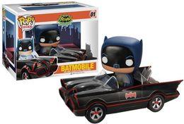 Batmobile vinyl art toys 7beb87ed ea2b 4c62 af51 f2402120b1f9 medium