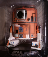 Pop 20droids 20r2 l3 20star 20wars 2002 medium