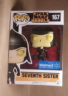 Pop 20  20star 20wars 20rebels 20  20seventh 20sister 2001 medium