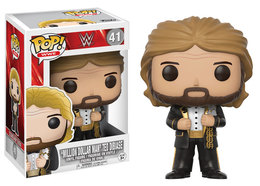 2522million dollar man 2522 ted dibiase vinyl art toys 2d01b366 58db 4f45 b601 abaccd20b2ec medium