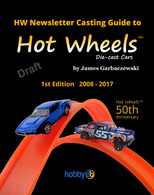 Hw newsletter casting guide to hot wheels books e5a02bee 7bab 4dc1 bd97 a7608b98b6a7 medium
