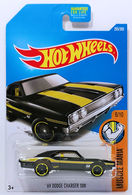 69 dodge charger 500 moon medium