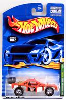 Roll cage model cars 17109570 99a3 4631 9aad be7498ead134 medium