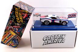 Captain america model cars 2a6f95c9 37eb 4426 ac69 1c543e7e8ec8 medium