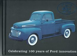 Ford trucks books a1c752b4 9bd2 4e27 afaa e9b173c76e3e medium