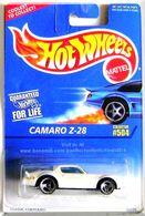 Camaroz28504 medium