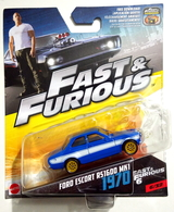 A 20fast 20and 20furious 20ford 201970 20escort 20rs1600 20mk1 202017 medium