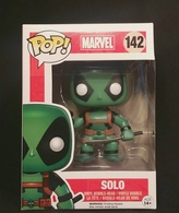 Pop 20solo 20hot 20topic 20deadpool 20mystery 20pop 2001 medium
