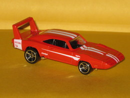 Hw 20reissue 2069 20dodge 20charger 20daytona 20from 202013 20muscle 20mania medium