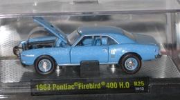 M2 201968 20pontiac 20firbird 20400 20ho 20r25 medium