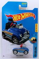 Pedal driver model cars f7b6d3e5 a47b 41fa a43a d831124b169e medium