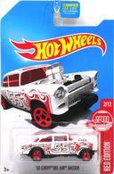 252755 chevy bel air gasser model racing cars 6276efb5 6059 4dd9 8415 c9a63d7cbd47 medium