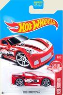 2005 corvette c6 model cars 1d22d220 682f 4eec 8159 04340b5c1d73 medium