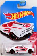 252770 chevy chevelle model cars 951d6e57 3ab0 407d b0ae 97c748f80900 medium