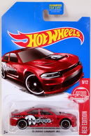 252715 dodge charger srt model cars becc3d05 71cc 4c25 950f 16dfd825b0fa medium