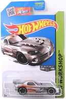 Dodge viper srt10 acr model cars 72252e13 2636 40ac b49b d89d07194002 medium