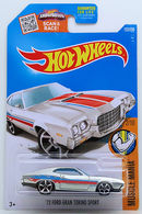 252772 ford grand torino sport model cars 68fc12af 2495 4396 8e8d c7e7c31a67fd medium
