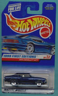 1970 chevelle ss model cars e5acc5aa 7d6b 4994 be4d f2e8d071005d medium