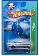 252769 camaro model cars 25e14776 6cf4 4ea7 aec9 d6b4e1c383de medium
