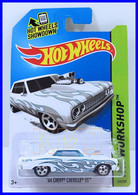 252764 chevy chevelle ss model cars 1e3d8c72 c434 46a5 94da a95abe85d2cd medium