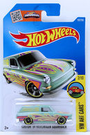 Custom  252769 volkswagen squareback model cars b4436794 05fe 4146 9aa6 3c4e9720032b medium