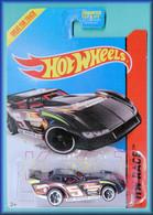 Maximum leeway model racing cars 8308f62e 19e1 4a0e ba31 b7a752cdcd30 medium