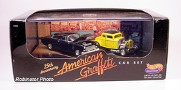 American graffitti model vehicle sets 313714fa 5c22 4022 9bbf 4453811eff21 medium